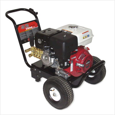 Where to find Power Washer, 2500 in Xenia