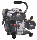 Where to rent Power Washer, 2000 Mi-T-M in Xenia OH