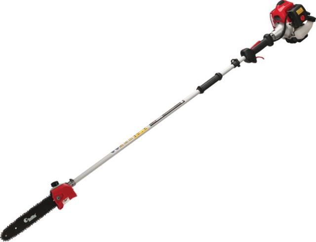 Where to find RED MAX TREE TRIMMER GAS in Xenia