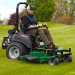 Where to find BOBCAT MOWER 52 in Xenia