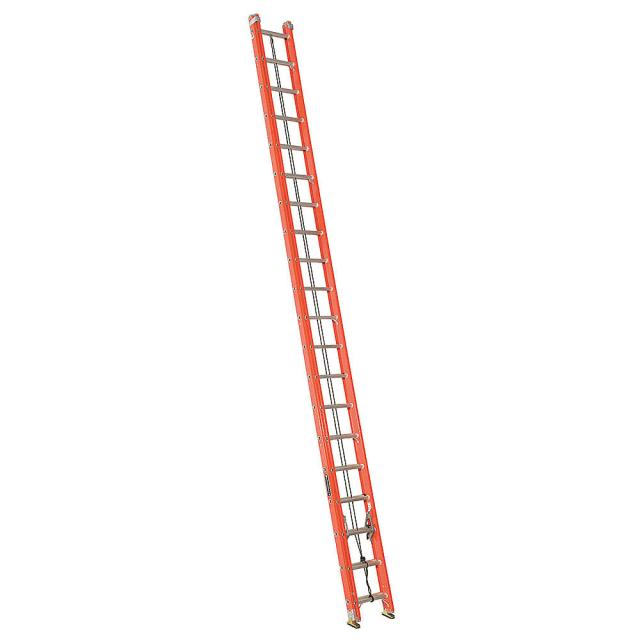 Where to find Ladder, Extension 32  FIBERGLASS in Xenia