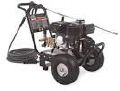 Where to rent POWER WASHER 2700 in Xenia OH
