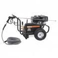 Where to rent POWER WASHER 3500 in Xenia OH