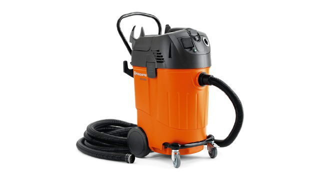 Where to find GRINDER VAC in Xenia