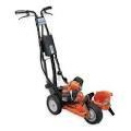 Where to rent TANAKA SIDEWALK EDGER in Xenia OH