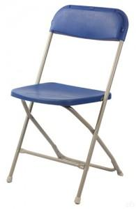 Where to find CHAIRS in Xenia