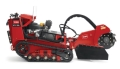 Where to rent TORO STUMP GRINDER STX 38 in Xenia OH