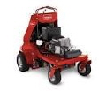 Where to rent TORO AERATOR STAND ON in Xenia OH