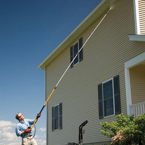 Power Washer Extension Wand 10 Ft Rentals Xenia Oh Where