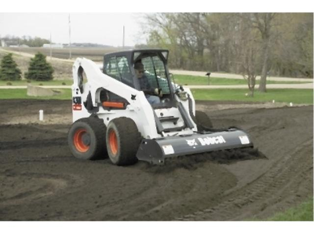 Where to find Bobcat Tiller,Attachment in Xenia