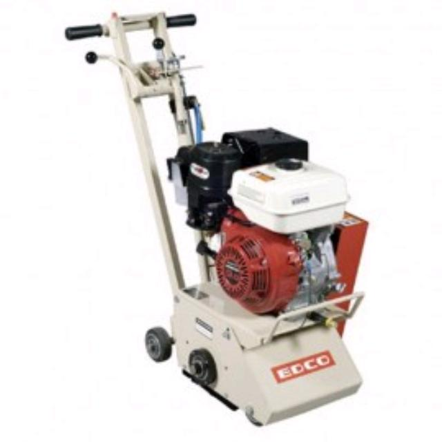 Where to find EDCO SCARIFIER in Xenia