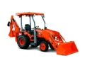 Where to rent KUBOTA BACKHOE in Xenia OH
