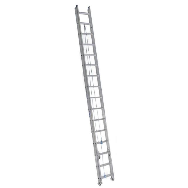 Where to find LADDER.EXTENSION 32 ALUMINUM in Xenia