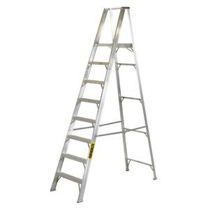 Where to find Ladder, Step 10 in Xenia