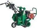 Where to rent Cutter, Sod in Xenia OH