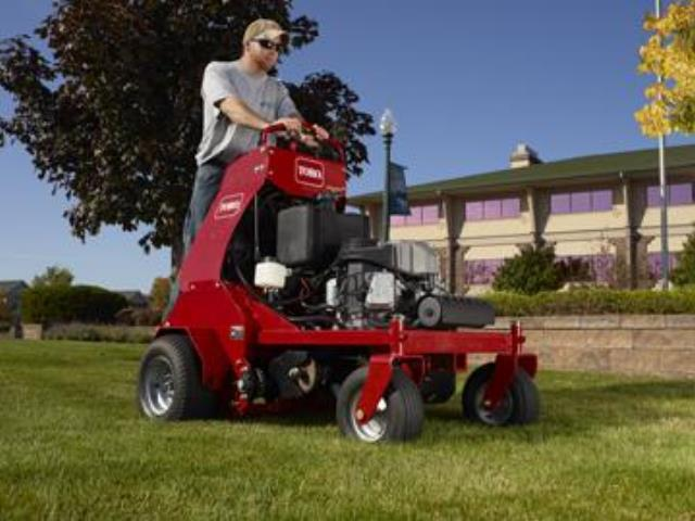 Where to find TORO AERATOR STAND ON in Xenia