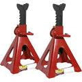 Where to rent Jack Stand, 2 ton in Xenia OH