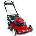 Where to rent MOWER, PUSH in Xenia OH