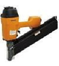Where to rent FRAMING NAILER, AIR in Xenia OH